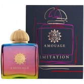 567410553.amouage-imitation-for-woman-edp-100ml