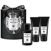 acqua-di-parma-colonia-essenza-eau-de-cologne-100ml-75ml-sg-75ml-asb-set