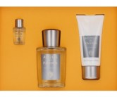 acqua-di-parma-colonia-pura-set-edc-100ml-edc-5ml-sg-75ml