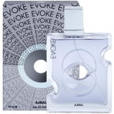 ajmal-evoke-him-edp
