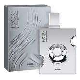 ajmal-evoke-silver-edition-for-him-edp