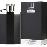 alfred-dunhill-dunhill-desire-black-edt