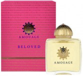 amouage-beloved---edp-100-ml