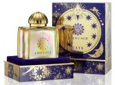 amouage-fate-edp-100-ml-d