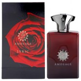 amouage-lyric-man-edp-100-ml-h