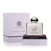amouage-reflection-woman-edp-100-ml-d