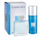 azzaro-chrome-set6