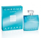 azzaro-chrome-summer