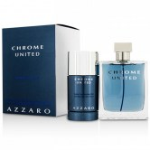 azzaro-chrome-united-edt-50-ml--+--deostick-75-ml-h-set
