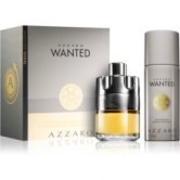 azzaro-wanted--edt-100-ml-+-deodorant-150--ml-h