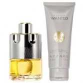 azzaro-wanted--edt-100-ml-+-sg-100--ml-h