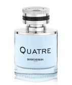boucheron-quatre-edt-50-ml-h