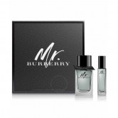 burberry-mr-burberry-burberry-set-m-50454994854695