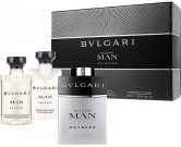 bvlgari-man-extreme-edt-60-ml-+-asb-75-ml-+-sg-75-h--set