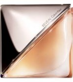 calvin-klein-reveal-edp-100-ml-d