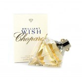 chopard-brilliant-wish
