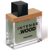 ds-he-wood-intense-1
