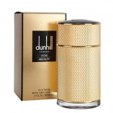 dunhill-icon-absolute-perfume-for-men__46798b4019aba7bd0820_1-1