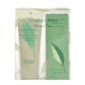 elizabeth-arden-green-tea-edp-100-ml-+-bch-drops--200-m--d---set