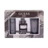 guess-1