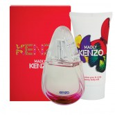 kenzo-madly-edt--30-ml-+-bl-50-ml-d