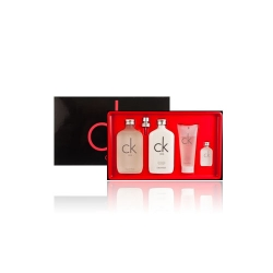 Calvin Klein One подаръчен комплект