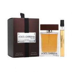 Dolce&Gabbana EDT+EDT