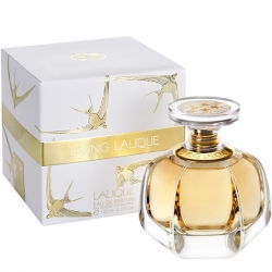 Lalique Living EDP