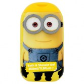 minion-bath-gel
