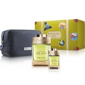 mp00101126-1-bvlgari-bvlgari-bvlgari-man-wood-neroli-pouch-set
