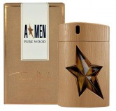 thierry-mugler-a-men-pure-wood-edt-100ml