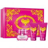 versace-bright-crystal-absolu-edp-50-ml-+-bl-50-ml-+-sg-50-ml-d-set
