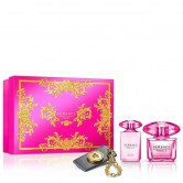 versace-bright-crystal-absolu-edp-90-ml-+-bl-100-ml-+-bag-tag-d---set