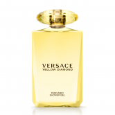 versace-versace-shower-gel-200-ml-d4