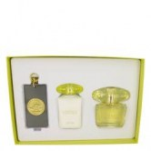 versace-yellow-diamond-edt-90-ml-+-bl-100-ml-+-bag-tag-d---set