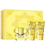versace-yellow-diamonds-edp-50-ml-+-bl-50-ml-+-sg-50-ml-d-set