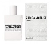 zadig---voltaire-this-is-her