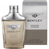 bentley-infinite-intense-parfyum-za-maje-edp-6016719759