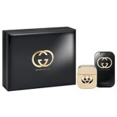 gucci-guilty-edt-gift-set-for-her