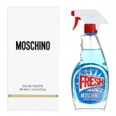 moschino-fresh-couture-edt-100-ml-d---tester